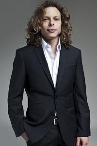 Eduardo Frazão