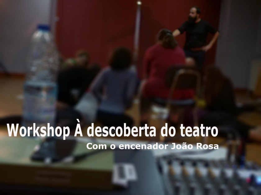 Workshop teatro_João Rosa