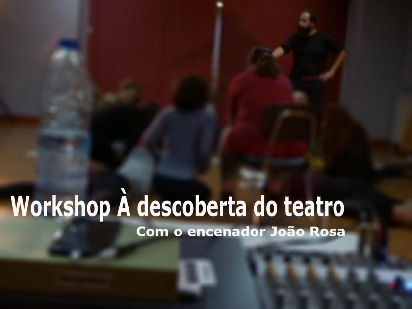 Workshop teatro_João Rosa