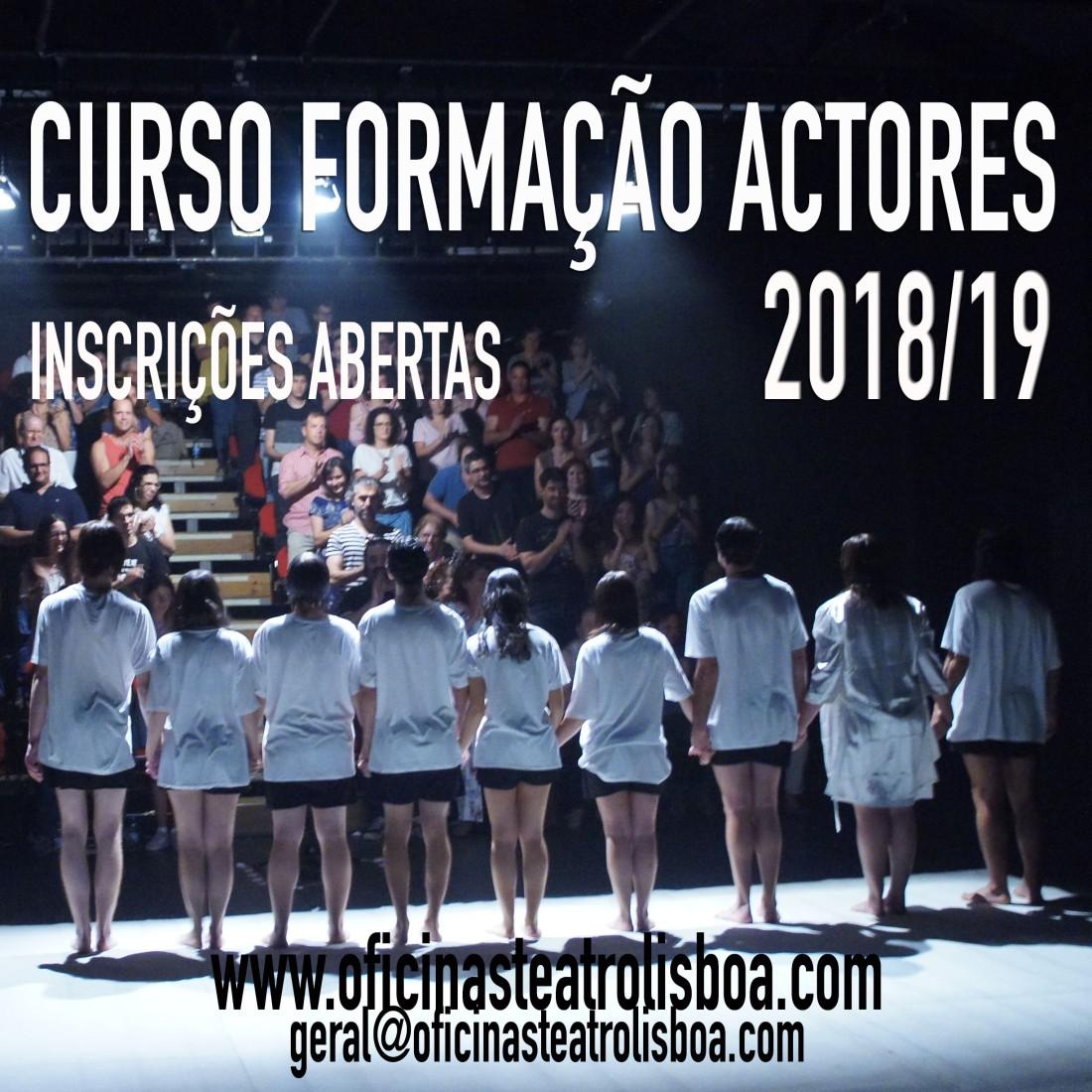 Curso formação atores 2019.jpg
