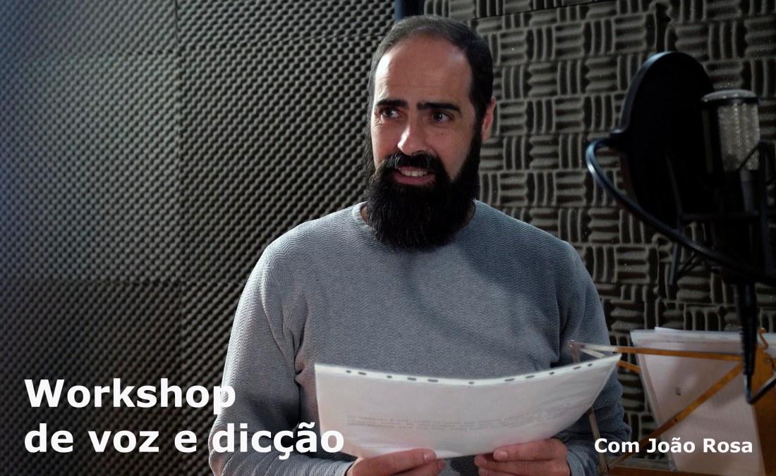 João Rosa Foto