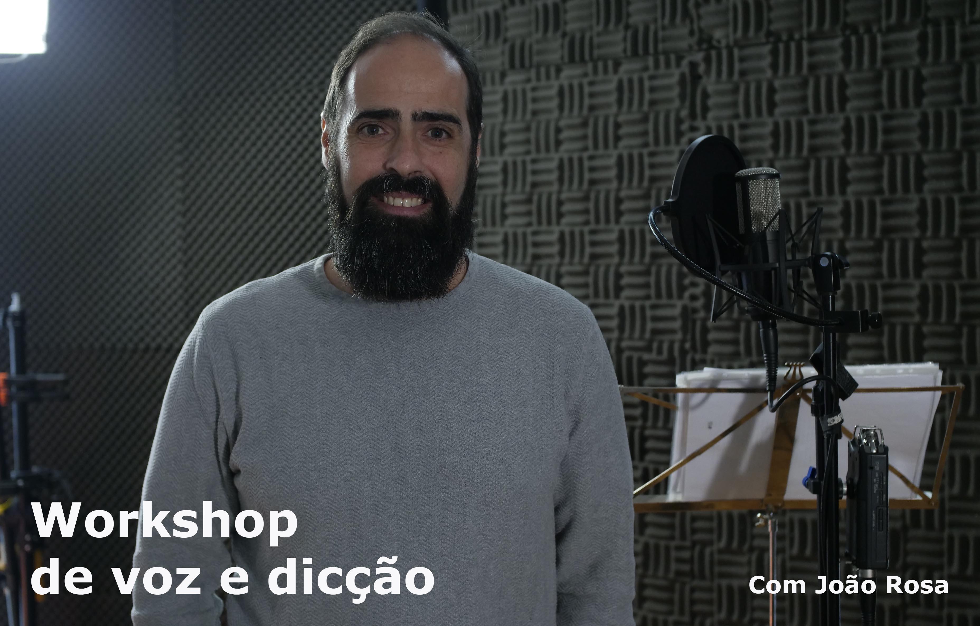 João Rosa Foto2