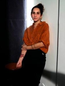 Izabel Nejur