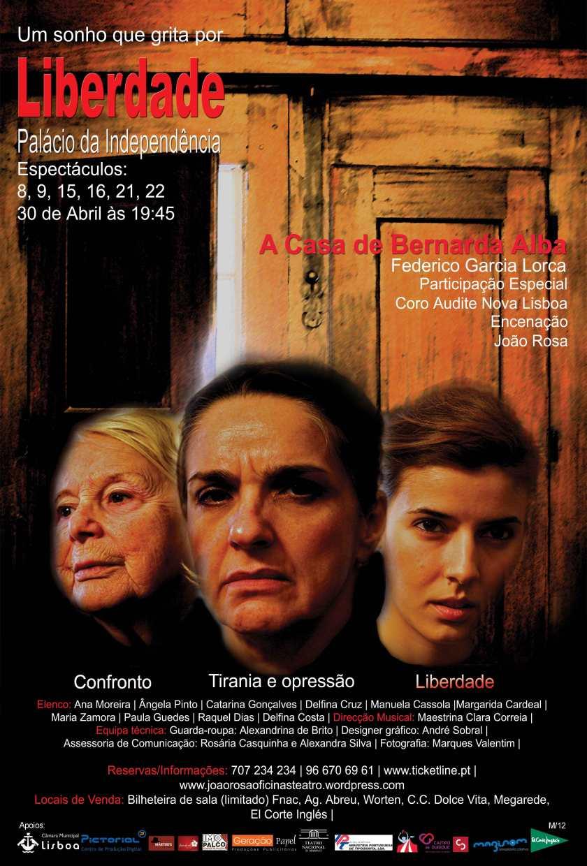 cartaz_Bernarda-Alba