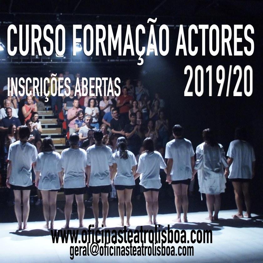 Curso formação atores 2020.jpg