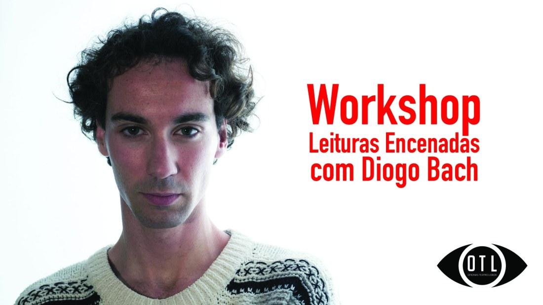 Diogo Bach_Leituras encenadas