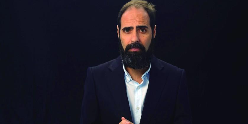 João Rosa_Teleworkshop